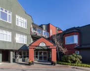 2800 Chesterfield Avenue Unit 204, North Vancouver image