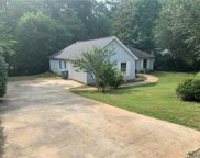 119 Spring Drive, Roswell image