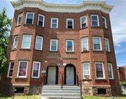 125 Franklin  Avenue, Hartford image