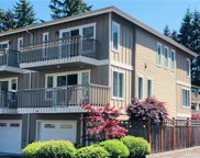 7803 218 St SW Unit D, Edmonds image