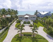 1000 Sunrise  Terrace, Vero Beach image