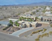 1440 Tamarack Dr, Lake Havasu City image
