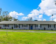 580  Mulberry Lane, Lincoln image