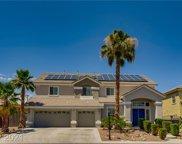 6812 Emerald Tree Court, Las Vegas image