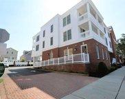 23 S Washington Ave Unit #2D, Margate image