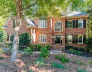 302 Brittany Place, Cary image