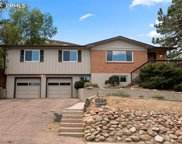 1009 Sun Drive, Colorado Springs image
