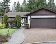 4327 Ruth Crescent, North Vancouver image