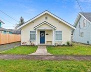 183 SW Alfred St, Chehalis image