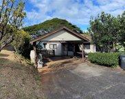 47-333 Iuiu Street, Kaneohe image