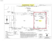 13020 SW 115th  AVE, Tigard image
