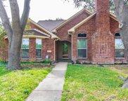 8650 Westfield Drive, Dallas image