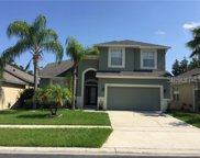 10287 Cypress Knee Circle, Orlando image