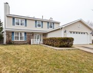 107 Wren Court, Glendale Heights image