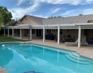 7231 Sandy Plains Avenue, Las Vegas image