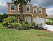 5366 NW Wisk Fern Circle, Port Saint Lucie image