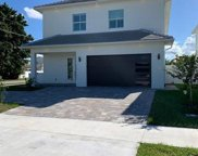 596 111th Ave N, Naples image