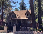 5784 Victorville Street, Wrightwood image