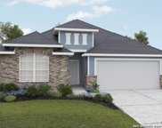 8140 Chasemont Ct, Converse image