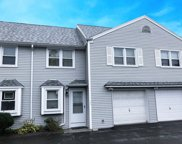 34 Margin St. Unit B, Lynn, Massachusetts image