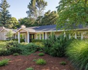 308 Blue Oak Ln, Los Altos image