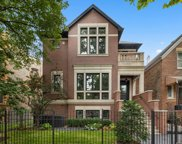 3537 N Greenview Avenue, Chicago image