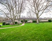 109 Beechlawn Dr, Franklin image