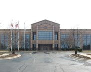 2455 Corporate West Drive, Lisle image