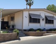 8536 Kern Canyon Unit 68, Bakersfield image
