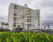 31 Island Way Unit 708, Clearwater image