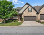 109 Meadow Clary Drive, Greer image