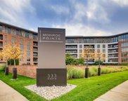 333 S Monroe Street Unit 411, Denver image