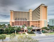 6900 N Ocean Blvd. N Unit 1201, Myrtle Beach image