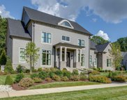 8540 Heirloom Blvd (Lot 7058), College Grove image