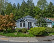 5624 144TH St SE, Everett image