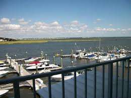 Noreaster Condos for Sale in Ocean City NJ