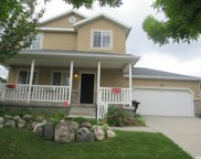 5381 W Morning Blush, Herriman image