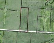 1600 State Route 3, Sunbury image
