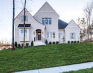 449 Oldenburg Rd, Lot # 2213, Nolensville image