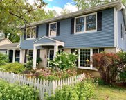 2785 Shannon Road, Northbrook image