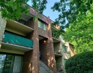 1501 Thistle Road Unit 204, Henrico image