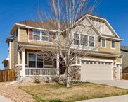 2583 East 150th Place, Thornton image