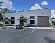 9220 Brookwood Ct, Bonita Springs image