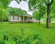 758 Kennedy Road, Shelbyville image