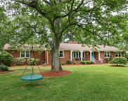 4361 Lynnville Crescent, North Central Virginia Beach image