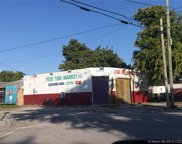 6329 Nw 18th Ave, Miami image