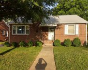 313 Conduit Road, Colonial Heights image