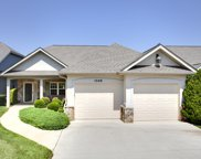 1049 Rarity Bay Pkwy, Vonore image