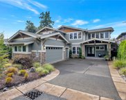 10615 154th Place NE, Redmond image
