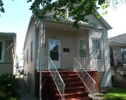 2722 West 38Th Place, Chicago image